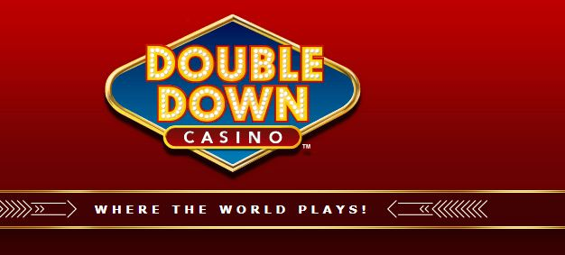 Doubledown Free Black Friday Promo Code 2019