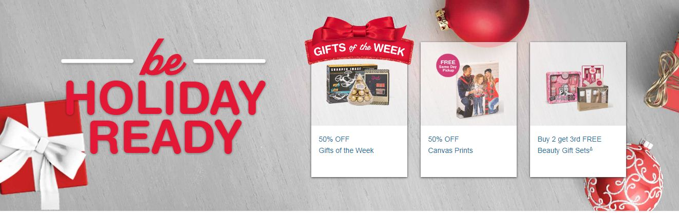 weekly ad walgreens promo code photo digital coupon 4x6 oct 2018