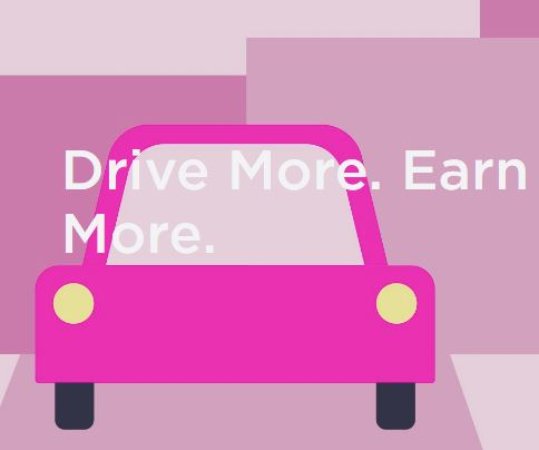 $50 LYFT Promo Code November 2019 For [Existing] & [First