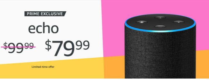 Amazon june 2019 promo code