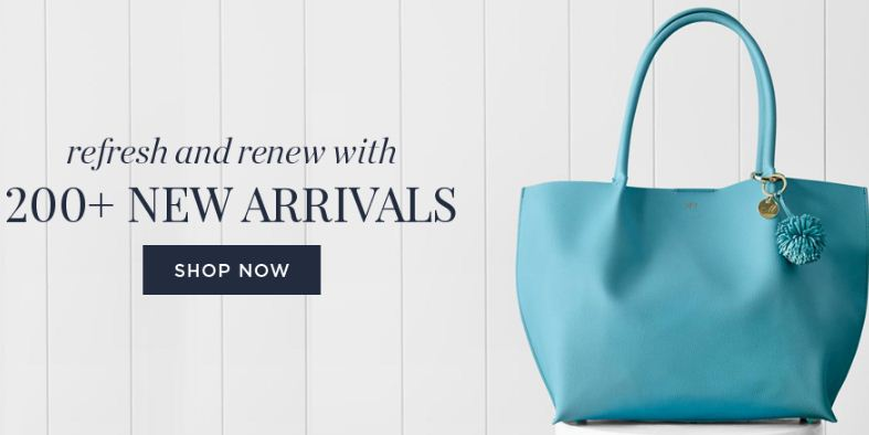 outnet first order discount