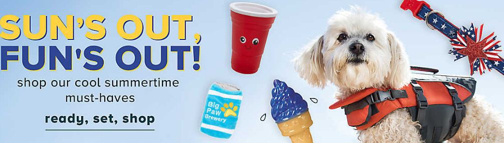 picture regarding Big 5 $10 Off $30 Printable referred to as $10 Off $30 Petsmart Promo Code Grooming, Coupon codes Promo